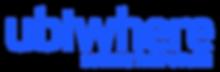 logo_ubiwhere_full_rgb_blue.png