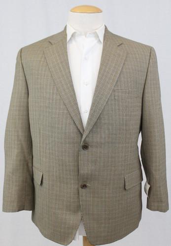 bf4ae520 Men's Sport Coats & Blazers Label Legends
