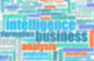 inteligencia censic eurovegas consultoría auditoría seguridad formación espionaje contraespionaje directivos censic madrid eurovegas auditoría seguridad consultoría censic formación seguridad servicios