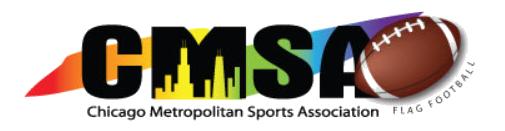 cmsa_football_logo.png
