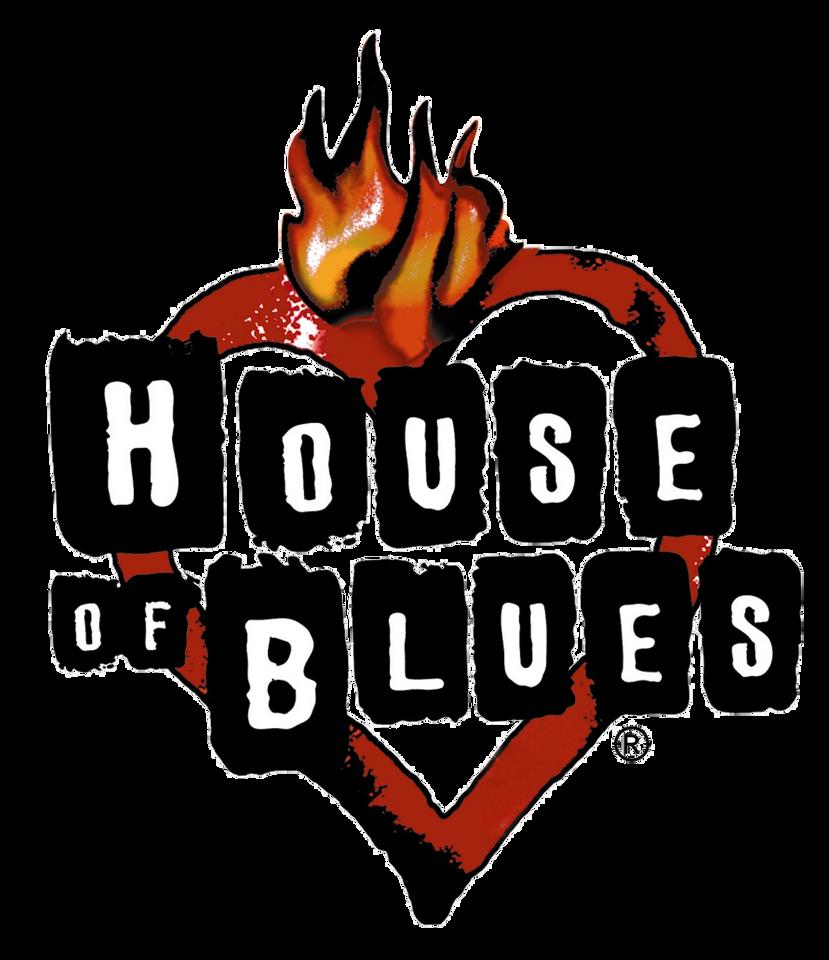 HouseofBlues.png