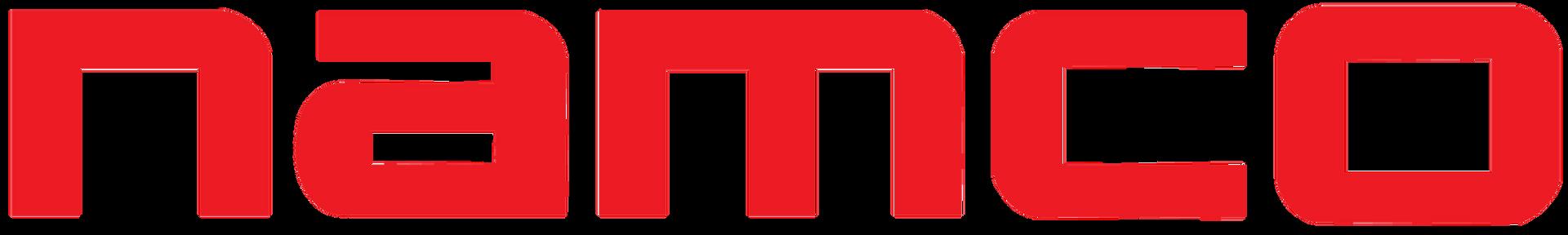 Namco_logo.png
