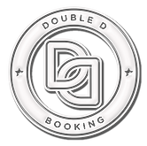 DOUBLE D LOGO white.png