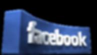 transparent-facebook-logo.png