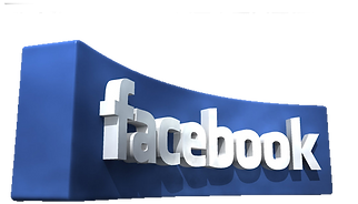 transparent-facebook-logo.png