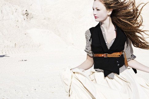 White Desert 6