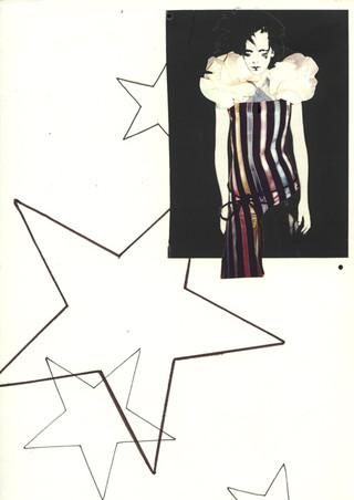 Cirkus & Stars