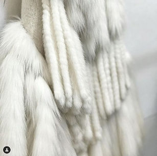 Twisted%20mink%20%26%20fox%20on%20wool_e