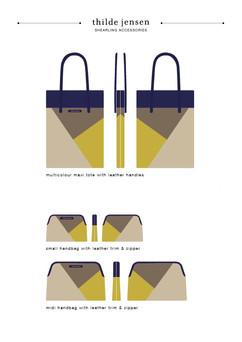 Shearling bags-01.jpg