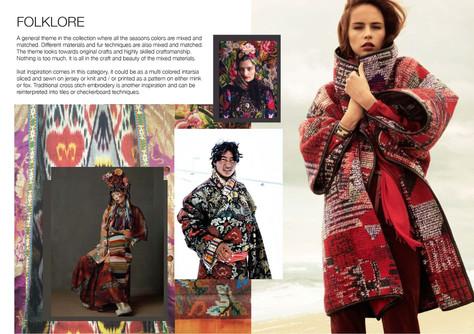 Folklore Coat Mood