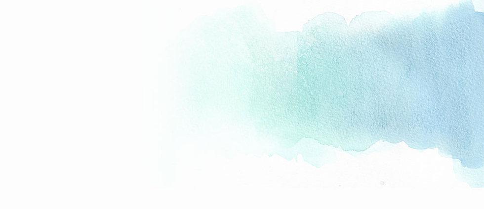 water-c3.jpg