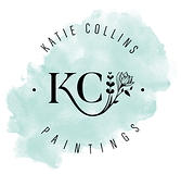 Logo_kc.png