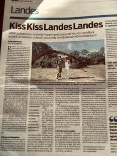 LA LA LANDES presse sud-ouest.jpg