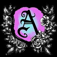 Astrium Crest - Transparent Background3.