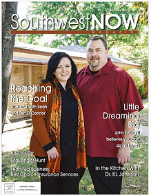Southwest Now Magazine Cover.PNG