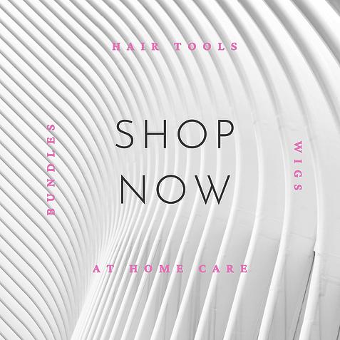 Clean White Style Shop Now Fashion Insta