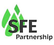 SFEP Logo.png