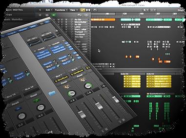 Logic-Pro-X-Advanced-Vol-1-600x446.png
