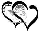 Sweet Love advert.jpg
