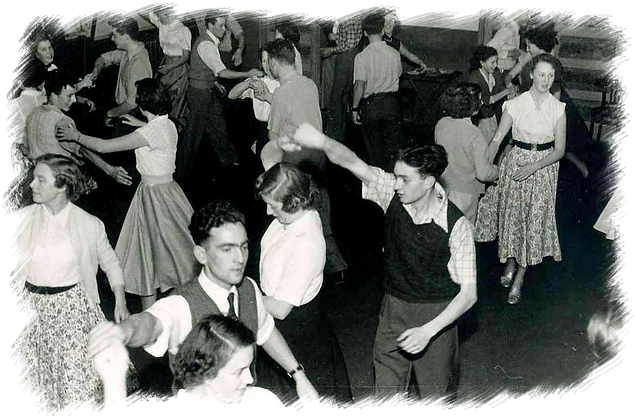 Club_Dance_British_Legion_Hall_Hadleigh_