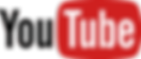 YouTube_logo_2015.svg-57ebbd433df78c690f