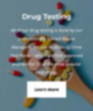 Drug Testing Box.jpg