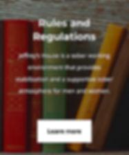 Rule and Regulations Box.jpg