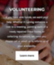 Volunteering Box.jpg