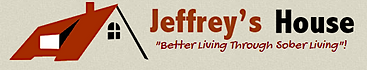 JH Logo with slogan.png