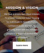 Mission and Vision Box.jpg