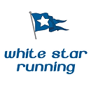 white-star-running-square-logo.png