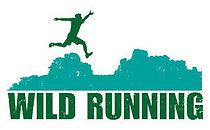 Wild Running.jpg