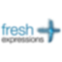 logo-freshexpressions-square.png