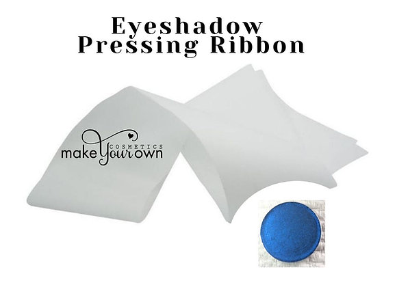 EYESHADOW PRESSING RIBBON