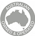 Australian Owned.png