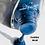 Thumbnail:  DIY SHIMMER NAIL POLISH KIT