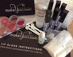 lip gloss kit.jpg