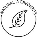 badge-natural-ingredients-cd57f698589d3f
