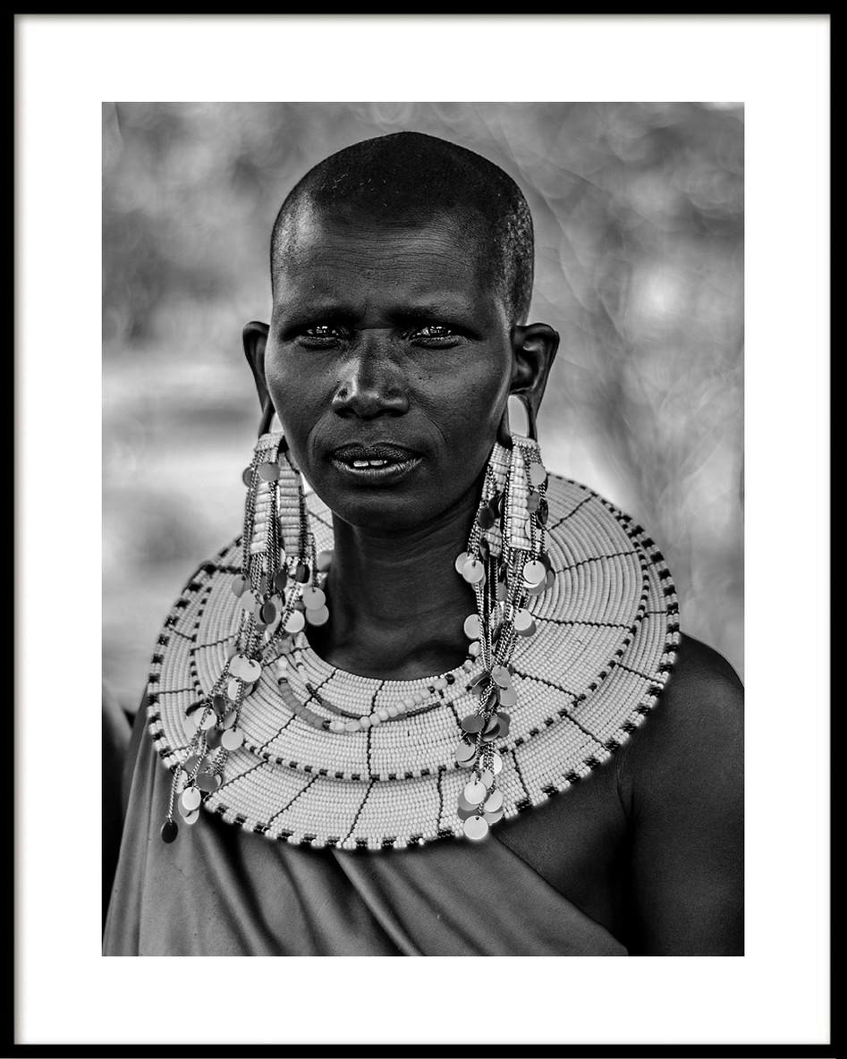 05 Tanzanian masai