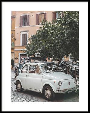 12 Roma car_frame.jpg
