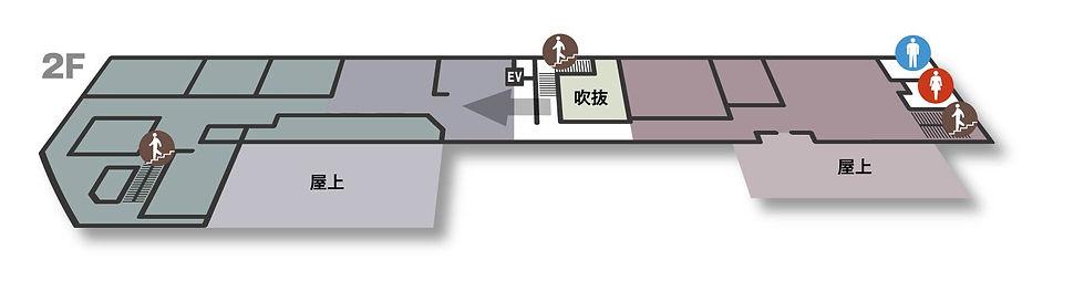 住宅館LABO_平面図_2階.jpg