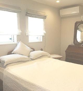 クイーンサイズ主寝室.jpg