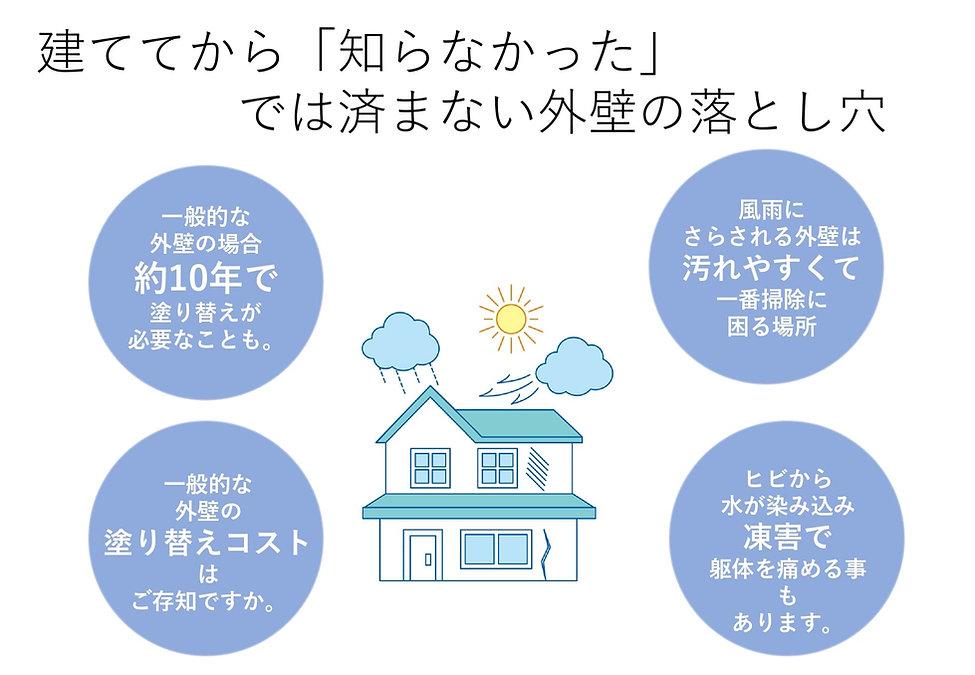 HPタイルの説明文_page-0002-min.jpg