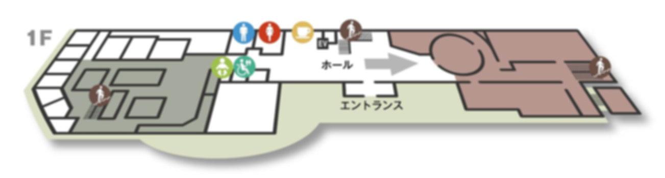 住宅館LABO_平面図_1階.jpg