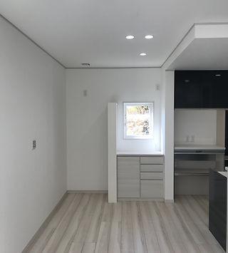 キッチン棚.JPG