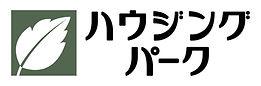 ハウジングパークロゴ.jpg