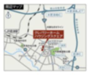 周辺マップ.jpg