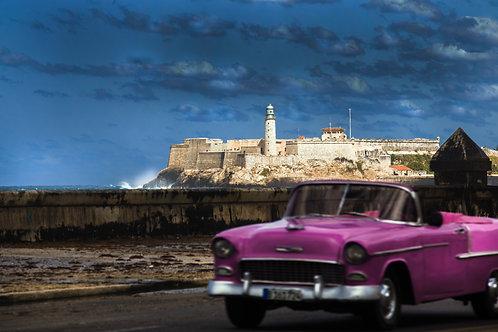 Postcards From Havana 4