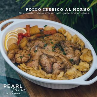 Pollo Iberico Al Horno.jpg