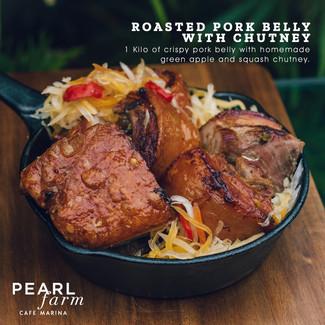 Roasted Pork Belly with Chutney.jpg